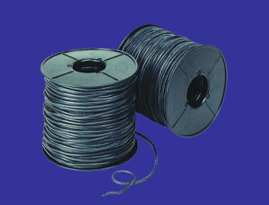 Rope Rubber